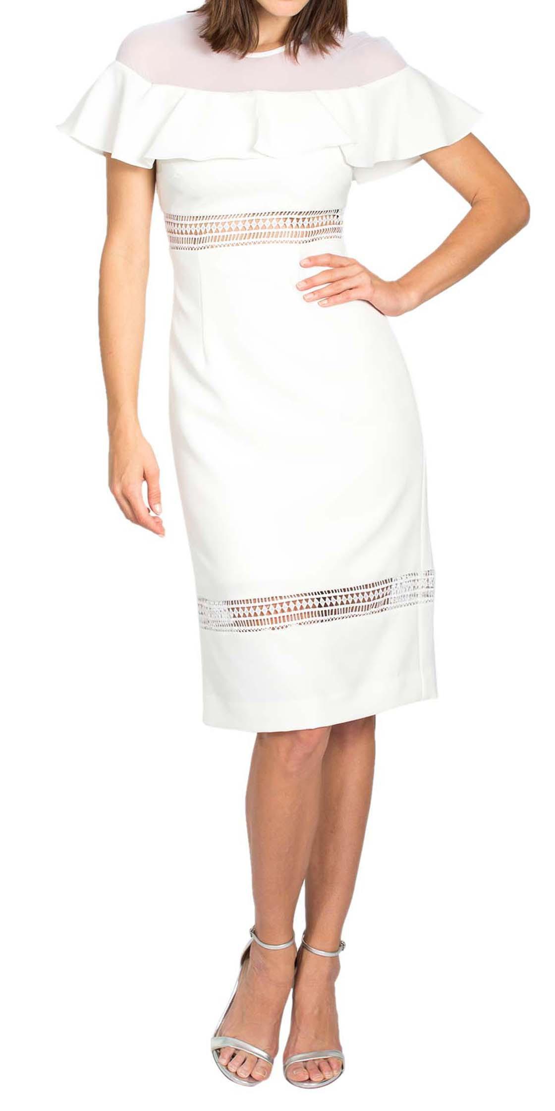 Cute Cocktail Dress Rentals Images - Wedding Dress Ideas - unijna.info