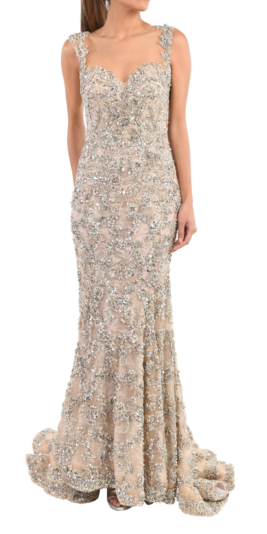 Rent Designer Dresses Lebanon | Saddha