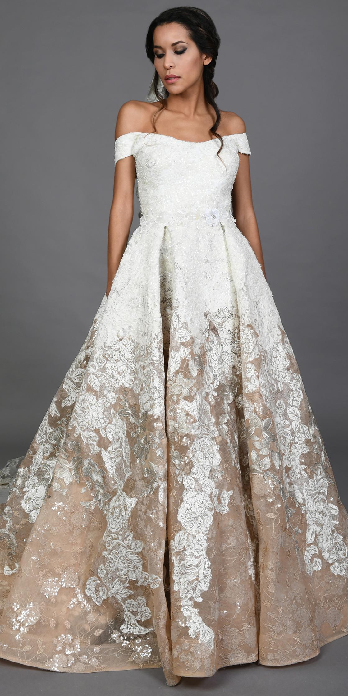 Bridal Dresses For Rent Ficts