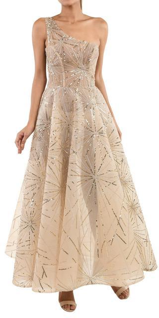 Designer-24 - Rent Designer Dresses 919771c52