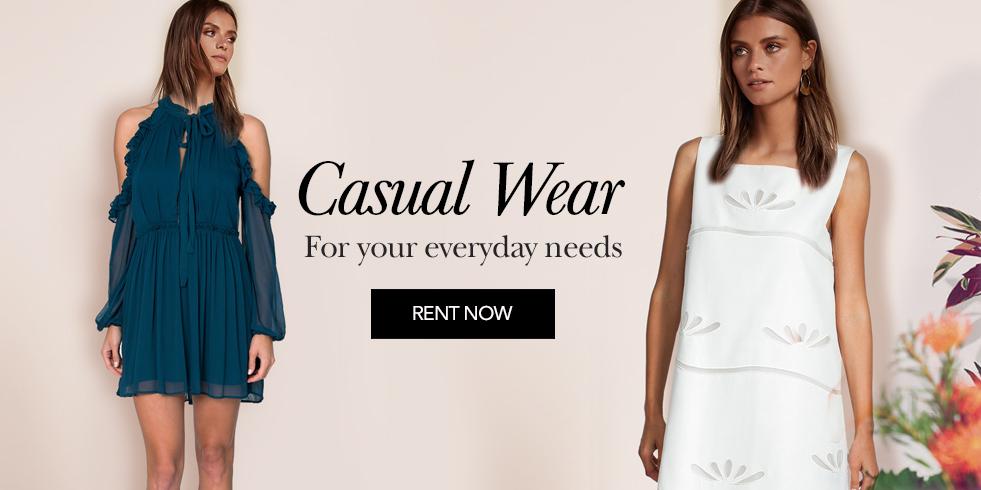 Casual Wear September_2017